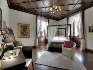 Opera Style 2 **** Cocoon Luxury (ROME) - Rome vacation rentals