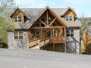 Silver Buck Lodge Six Master Suites - Branson vacation rentals