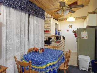 2 bedroom Bed and Breakfast with Deck in Bancroft - Bancroft vacation rentals