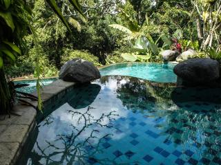 Villa Madu - Heaven 5 min Walk to Ubud - Ubud vacation rentals