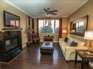 Scottsdale Kierland – Multiple units same complex - Scottsdale vacation rentals