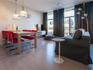 Comfortable Condo with Wireless Internet and Television - Amsterdam vacation rentals