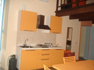 Perfect 5 bedroom Apartment in Trapani - Trapani vacation rentals