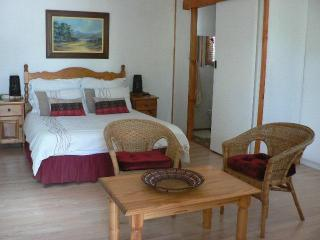 Penny Lane Lodge - Self Catering Chalets - Somerset West vacation rentals