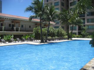 Rockwell, Joya. The most reviewed studio in Makati - Makati vacation rentals