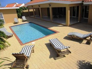 Pakiko Traha - ID:90 - Aruba vacation rentals