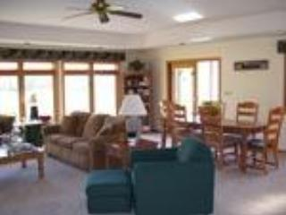 Walnut Hill House - Galena vacation rentals