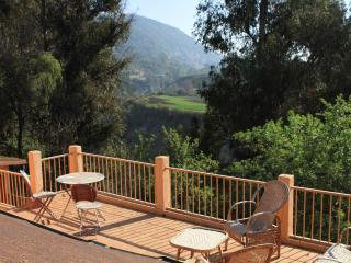 Oasis in Maipo Wine Region 30 Miles from Santiago - Santiago vacation rentals