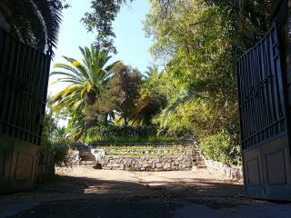 Glorious Villa in Santiago Metro Region - Pirque - Santiago vacation rentals