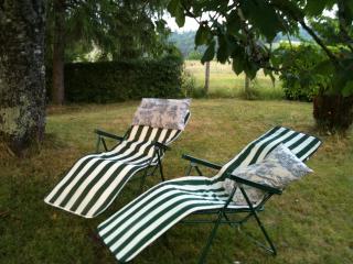 La Martiniere, Dordogne - Perigueux vacation rentals