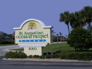 ST AUGUSTINE BEACH RESORT CONDO RIGHT ON BEACH !!! - Saint Augustine Beach vacation rentals