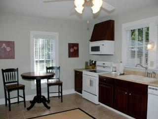 Nice House with Internet Access and Short Breaks Allowed - Darien vacation rentals