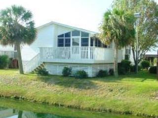 1693 Mason Circle - Surfside Beach vacation rentals