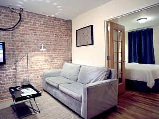March Special $199 @ Studio! - New York City vacation rentals