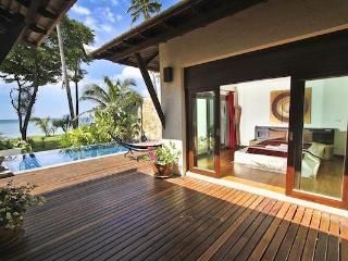 Beach Front Villa With Private Pool, Koh Lanta - Ko Lanta vacation rentals