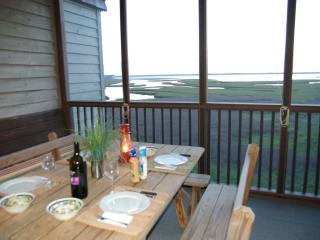 Our Place at the Beach-Reserving Summer 2016 now! - Ocean City vacation rentals