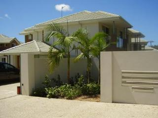 Pacificsun Gold Coast Holiday Townhouse - Gold Coast vacation rentals