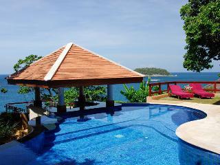 Baan Chill Kata - Kata vacation rentals
