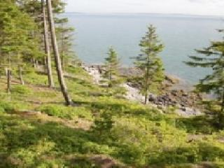 Lovely 3 bedroom House in Southwest Harbor - Southwest Harbor vacation rentals