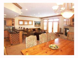 Abode on Empire - Utah Ski Country vacation rentals