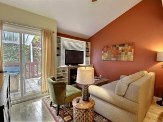 Abode at Resort Townhomes - Park City vacation rentals