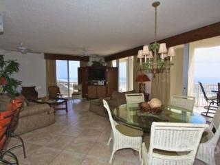 Beach Club A-801 - Gulf Shores vacation rentals