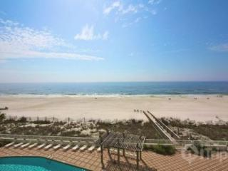 Shoalwater 403 - Orange Beach vacation rentals