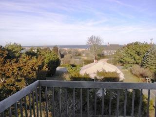 ~NAUSET HEIGHTS VACATION HOME ~ - Brewster vacation rentals