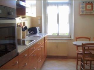 Vacation Apartment in Leipzig - 700 sqft, central, comfortable (# 2619) - Saxony vacation rentals
