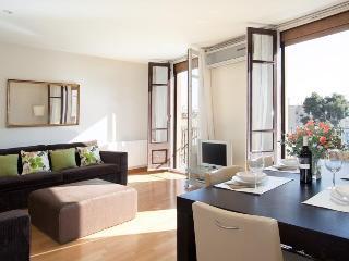 FlatBarcelona COPERNIC - Barcelona vacation rentals