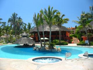 BelAir Resort Luxury Villas in San Jose del Cabo - Kaanapali vacation rentals