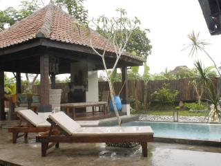 Villa Padi - Pakem, yogyakarta - Yogyakarta vacation rentals