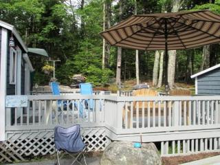 Perfect 3 bedroom House in Northeast Harbor with Internet Access - Northeast Harbor vacation rentals