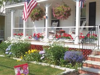 Katie's Cottage - Bar Harbor vacation rentals