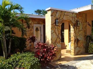 Coconut Breeze III - Clearwater Beach vacation rentals