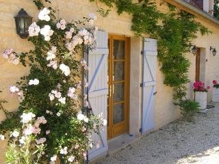A beautiful gite in south west France - Domme vacation rentals