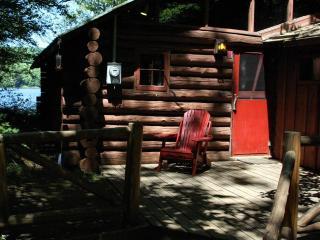 Cozy 1 bedroom Vacation Rental in Minerva - Minerva vacation rentals