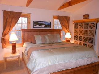 Highlander Cabin - Lake Cumberland - Monticello vacation rentals