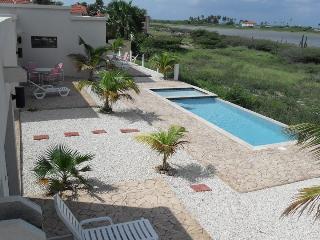 Ruby 55 - Oranjestad vacation rentals