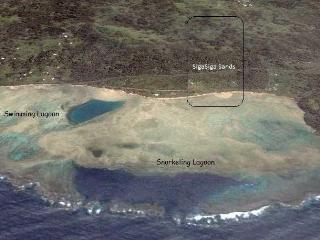 SigaSiga Sands Plantation Villa - Savusavu vacation rentals