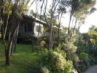 Bay of Islands Holiday Apartments - Self Contained Apartment for 2 Guests (4) - Paihia vacation rentals