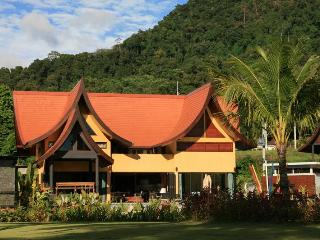 Tha Lane Bay Village; Villa Bua - Krabi vacation rentals