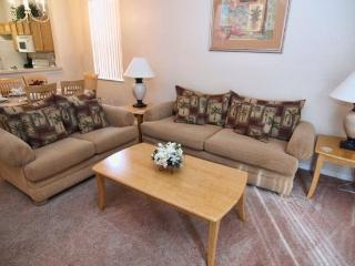 RP4T632LMS 4BR Town Home Ideal for Orlando Escapade - Disney vacation rentals