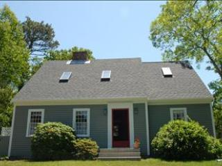Property 93239 - Orleans Vacation Rental (107082) - Orleans - rentals