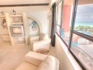 2 bedroom Condo at The Alexander - Unit 911 - Miami Beach vacation rentals