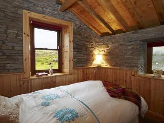 Vacation Rental in County Clare