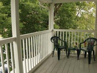 Nice 1 bedroom Condo in Pittsfield - Pittsfield vacation rentals