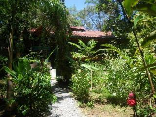 Casa Mono - Gorgeous 3 bedroom & loft Paunch Beach - Bocas Town vacation rentals