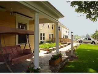 The Elmere House Bed and Breakfast Wells, Maine - Wells vacation rentals