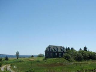 Orchard Point, Shelburne, Nova Scotia - Barrington vacation rentals